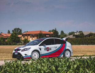 oz-racing-rally-racing-ford-focus-rs-martini-racing_1_x.jpg
