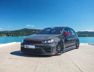 oz-racing-hypergt-hlt-star-graphite-vw-golf-vii-gepfeffert-1_x.jpg